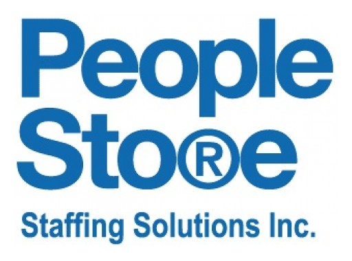 People Store Ranks No. 155 on Canada's 2018 Growth 500 List