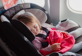 Best Kids-Friendly Airlines