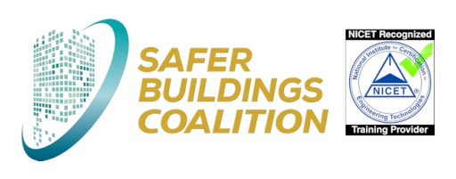 Safer Buildings Coalition and NICET Announce New ERRCS Certification Program