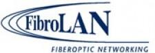 Fibrolan Logo