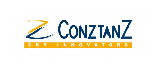 Conztanz Consulting and Software Supports Flybe With Successful Amadeus Migration