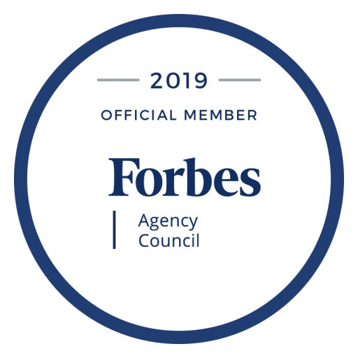Website Depot CEO Danny Star Accepted into Forbes Agency Council