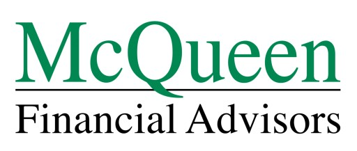 McQueen Financial Advisors Serves as Financial Advisor to Corporate America Family Credit Union in Its Purchase of Ben Franklin Bank of Illinois