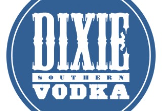 About Dixie Southern Vodka