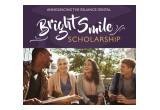 Reliance Bright Smile Scholarship 1