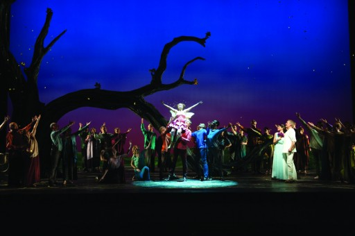 Announcing the 77th Opera Season in Miami & Fort Lauderdale