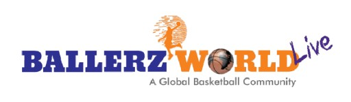 "New ESPN Radio Show ""Ballerz World LIVE"" Slam Dunks All Things Basketball"
