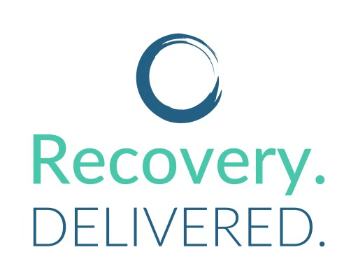 Recovery Delivered Launches New Website Aimed at Taking Addiction Treatment Online to Increase Success Rate When Treating the Opioid Epidemic