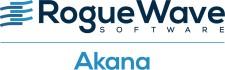 Rogue Wave Akana