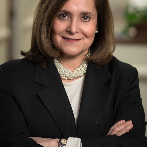 Judy K. Weinstein Teaching Legal Aspects of Healthcare Information Technology