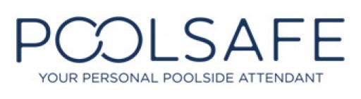 Pool Safe Inc. and Alawwal Properties Corp. Sign Exclusive Distribution Agreement for Middle East and North Africa