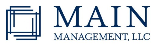 Main Management Hires Darol Ryan to Expand Investment Management Offering