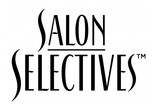 Evergreen Consumer Brands Acquires Rights to Salon Selectives® for European Union