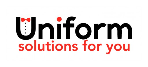Uniform Solutions Announces Post on How to Find the Best Uniform Supplier for 2018