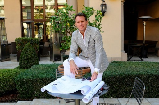 Famed Real Estate Broker Alex Radosevic Will Appear as Panelist at Prestigious Commercial Real Estate Conference in Beverly Hills