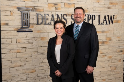 Deans Stepp Law Founding Partners Named to Exclusive Super Lawyers List