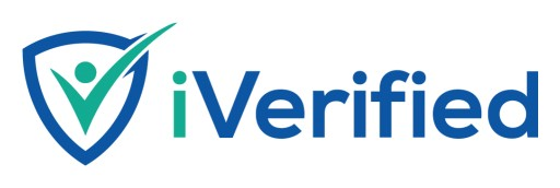 New Groundbreaking Identification Start-Up iVerified Believes It Can Eliminate Hundreds of Millions of Fake Facebook Accounts Worldwide