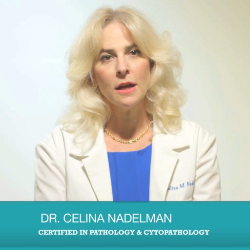 Fine Needle Aspiration (FNA Specialist) - Celina M. Nadelman, MD Answers Questions in New Video