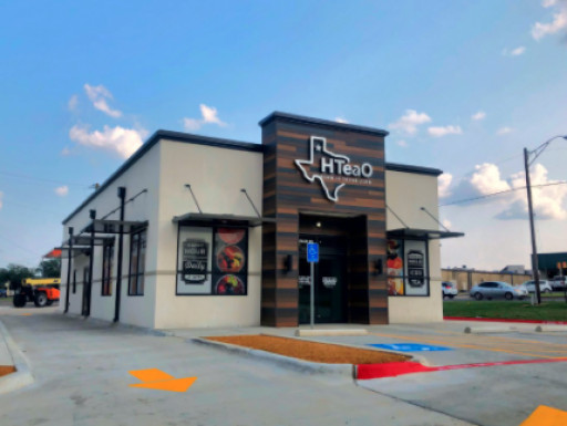 HTeaO Taking Over East Texas With Expansion in Longview and Tyler Texas