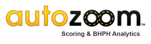 AutoZoom Introduces More Robust BHPH Scoring System