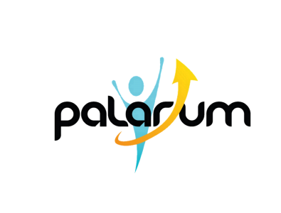 Palarum, LLC