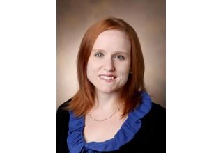 Christine Lovly, MD, Ph.D.