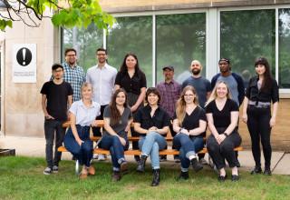 2021 POW Photography Team