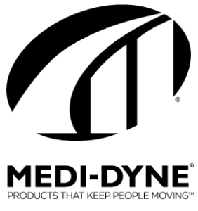 Medi-Dyne Healthcare Products