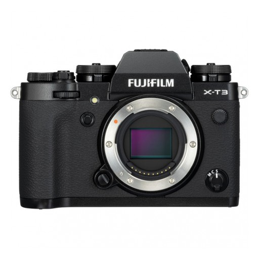 Fujifilm X-T3, X-T2, X-H1, X-Pro2 Cyber Monday Deals Reviewed by Cameraegg