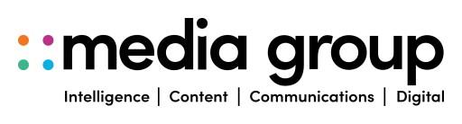 4media group, Inc. Recruits Digital Marketer Thomas Hoehn