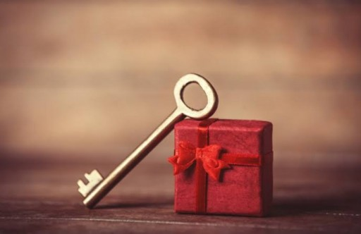Why Christmas is the Best Time to Buy a Property