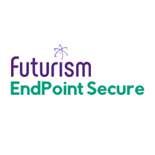 Futurism Announces 'EndPoint Secure' - a New Unified Endpoint Managed Security Service
