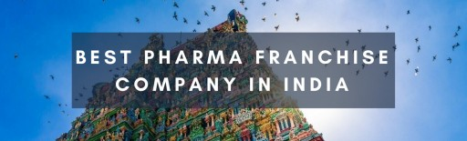 Vibcare Pharma Offering PCD Pharma Franchisee Programs With the Promise of Collective Growth