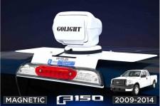 GMP-F150-2009