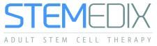 Stemedix Logo