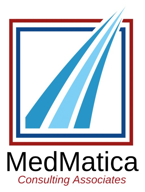 MedMatica Consulting Associates Adds Three Senior Consulting Leaders to the Management Team