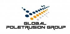 GPG Corporate Design Logo
