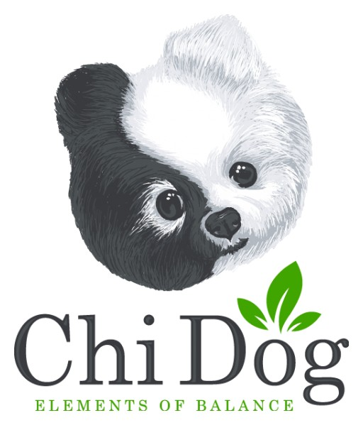 Chi Dog Discusses Reported Links Between Taurine, Dog Food and DCM (Heart Disease) in Dogs, Offers Chinese Medicine Perspective