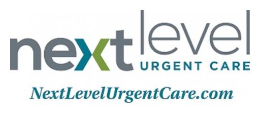 Next Level Urgent Care Expands Employer Health & Wellness Program Offerings