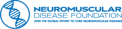 The Neuromuscular Disease Foundation (NDF)