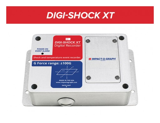 IOG Products, LLC Plans to Boost Market Share With New Digi-Shock Line