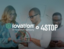 4Stop partners with iovation