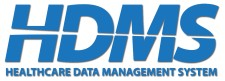 HDMS Software