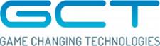 GCT logo
