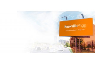 KnoxvillePage