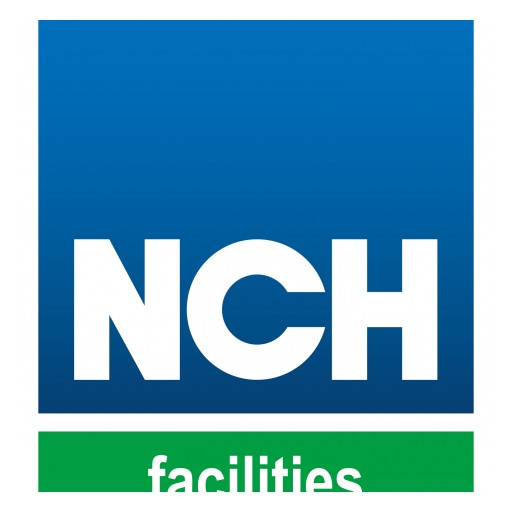 NCH Australia Launches Their Facilities Business Group