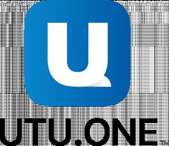 UTU Technology Inc