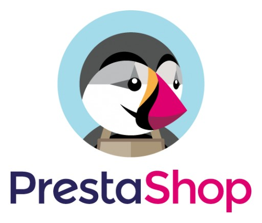 PaymentCloud Secures New Integration With PrestaShop Platform