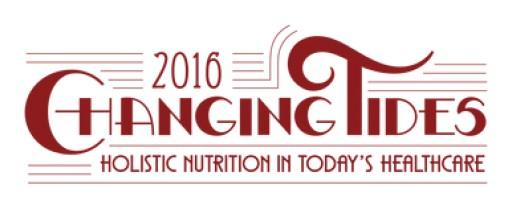 ACHS Speaks on Navigating Legislative Regulations, Future of Nutrition Education at 2016 NANP Conference
