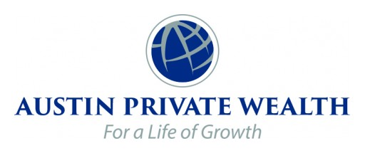 Austin Private Wealth Announces New Brand, Registered Investment Advisor Status
